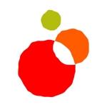 miyaki8805さんの「表記無」のロゴ作成への提案