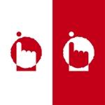 boxboxboxさんの「表記無」のロゴ作成への提案