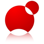 beecomさんの「表記無」のロゴ作成への提案