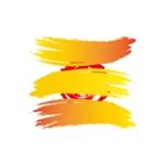 tatehamaさんの「表記無」のロゴ作成への提案