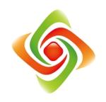 daradarakumaさんの「表記無」のロゴ作成への提案