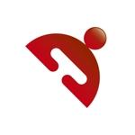 toshimoriさんの「表記無」のロゴ作成への提案
