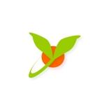 Jellyさんの「表記無」のロゴ作成への提案