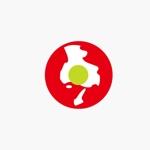 KTB-worksさんの「表記無」のロゴ作成への提案