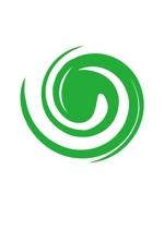 moritomizuさんの「表記無」のロゴ作成への提案
