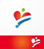heartさんの「表記無」のロゴ作成への提案