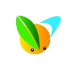 tobosukeさんの「表記無」のロゴ作成への提案