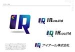 montanさんのパソコン関連会社のロゴ作成への提案