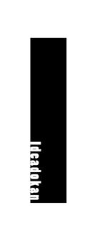 isoya58さんの「Ideadokan」のロゴ作成(WEB系の会社のロゴ)への提案