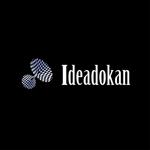 team_sairexさんの「Ideadokan」のロゴ作成(WEB系の会社のロゴ)への提案