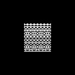 illustyasanさんの「Ideadokan」のロゴ作成(WEB系の会社のロゴ)への提案