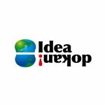 k_pressさんの「Ideadokan」のロゴ作成(WEB系の会社のロゴ)への提案