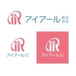 hdo-lさんのパソコン関連会社のロゴ作成への提案