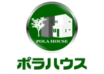 beecomさんの「ポラハウス」のロゴ作成への提案