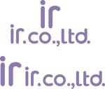 ki-toさんのパソコン関連会社のロゴ作成への提案