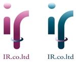 nanamiさんのパソコン関連会社のロゴ作成への提案