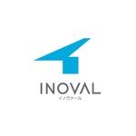 chapterzenさんの「株式会社イノヴァール」のロゴ作成への提案