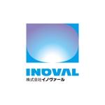 kamiyashiroさんの「株式会社イノヴァール」のロゴ作成への提案