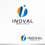 Doing1248さんの「株式会社イノヴァール」のロゴ作成への提案