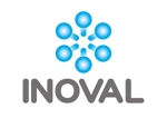 lotoさんの「株式会社イノヴァール」のロゴ作成への提案