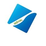 sorao-1さんの「株式会社イノヴァール」のロゴ作成への提案