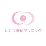 wtp_jpさんの「いとう眼科クリニック」のロゴ作成への提案