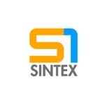ryo1953さんの「SINTEX」のロゴ作成への提案