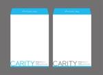 Nyankichi_comさんの急成長企業のCIに関わる封筒デザインへの提案