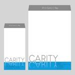 SaitoDesignさんの急成長企業のCIに関わる封筒デザインへの提案