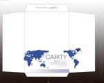 m_matsumotoさんの急成長企業のCIに関わる封筒デザインへの提案