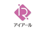 shinchanさんのパソコン関連会社のロゴ作成への提案