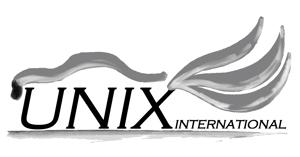 kiyo1966さんの自動車販売、自動車輸出入の会社「UNIX   」のロゴ作成への提案