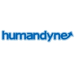 hidetoshi310さんの「株式会社ヒューマンダイン」(humandyne)のロゴの作成を依頼します。への提案