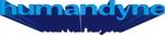 supportserviceさんの「株式会社ヒューマンダイン」(humandyne)のロゴの作成を依頼します。への提案