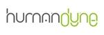 hit-machineさんの「株式会社ヒューマンダイン」(humandyne)のロゴの作成を依頼します。への提案