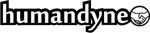 cat119youさんの「株式会社ヒューマンダイン」(humandyne)のロゴの作成を依頼します。への提案