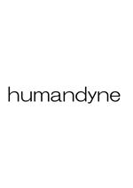 moritomizuさんの「株式会社ヒューマンダイン」(humandyne)のロゴの作成を依頼します。への提案