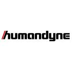tensgraphicさんの「株式会社ヒューマンダイン」(humandyne)のロゴの作成を依頼します。への提案
