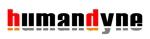 curobaさんの「株式会社ヒューマンダイン」(humandyne)のロゴの作成を依頼します。への提案