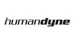 yama_1969さんの「株式会社ヒューマンダイン」(humandyne)のロゴの作成を依頼します。への提案