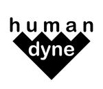 koko55さんの「株式会社ヒューマンダイン」(humandyne)のロゴの作成を依頼します。への提案
