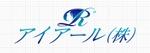 mnmnさんのパソコン関連会社のロゴ作成への提案