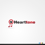 Serkyouさんの音楽事務所のロゴ作成への提案