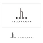 chapterzenさんの音楽事務所のロゴ作成への提案
