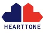 southtreeさんの音楽事務所のロゴ作成への提案