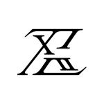 kida_yuukiさんの「忍」のロゴ作成への提案