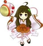 earlygirlさんの診断・占いアプリのポータルサイトのイメージキャラクター制作への提案