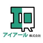 anchoさんのパソコン関連会社のロゴ作成への提案