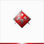taro_designさんの「忍」のロゴ作成への提案