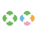 tera0107さんの「『四つ葉』をイメージしたロゴマーク」のロゴ作成への提案